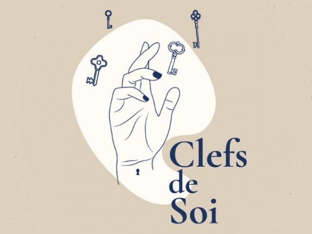 Bienvenue sur le site de l'hypnothérapeute Karoline Jean-Charles à Paris 12 et 14